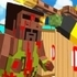 Combat Blocky Strike Multiplayer
