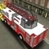 Fire Truck Dash 3D Parking