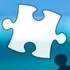 Jigsaw Puzzle Summer